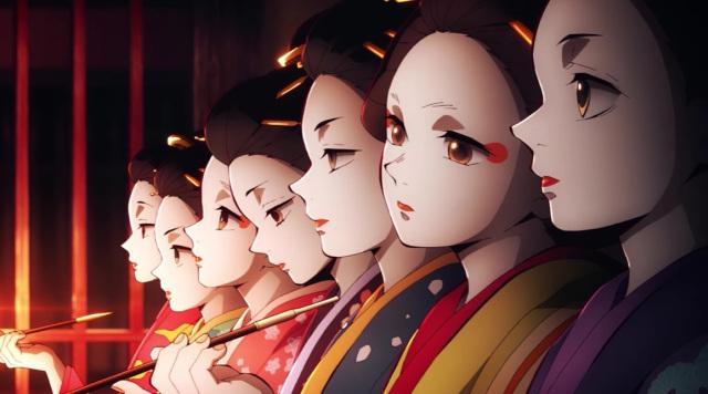 Анонсирован 2-й сезон аниме Клинок, рассекающий демонов (Demon Slayer: Kimetsu no Yaiba)