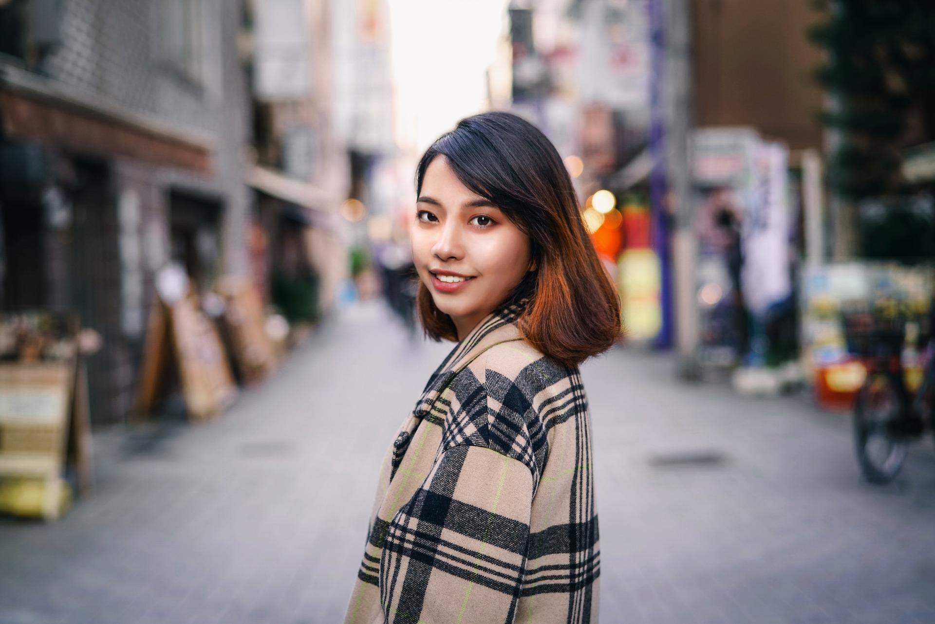 Японская компания разрешает работникам брать отпуск, если их любимый кумир завершил карьеру или завел семью
