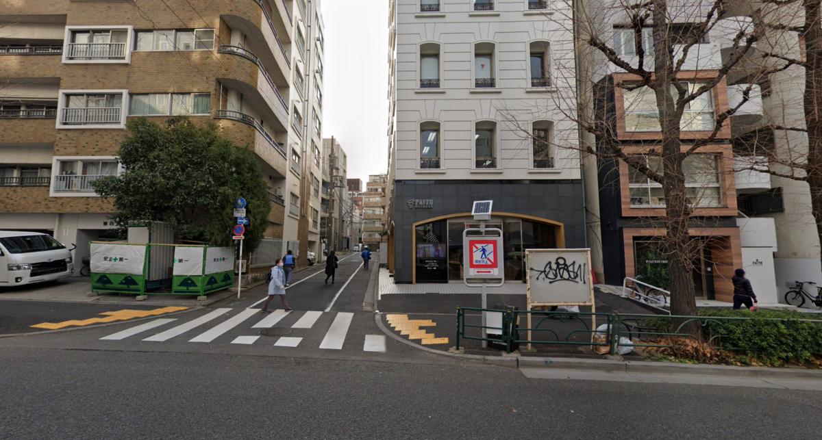 В Японии появились отели для покойников