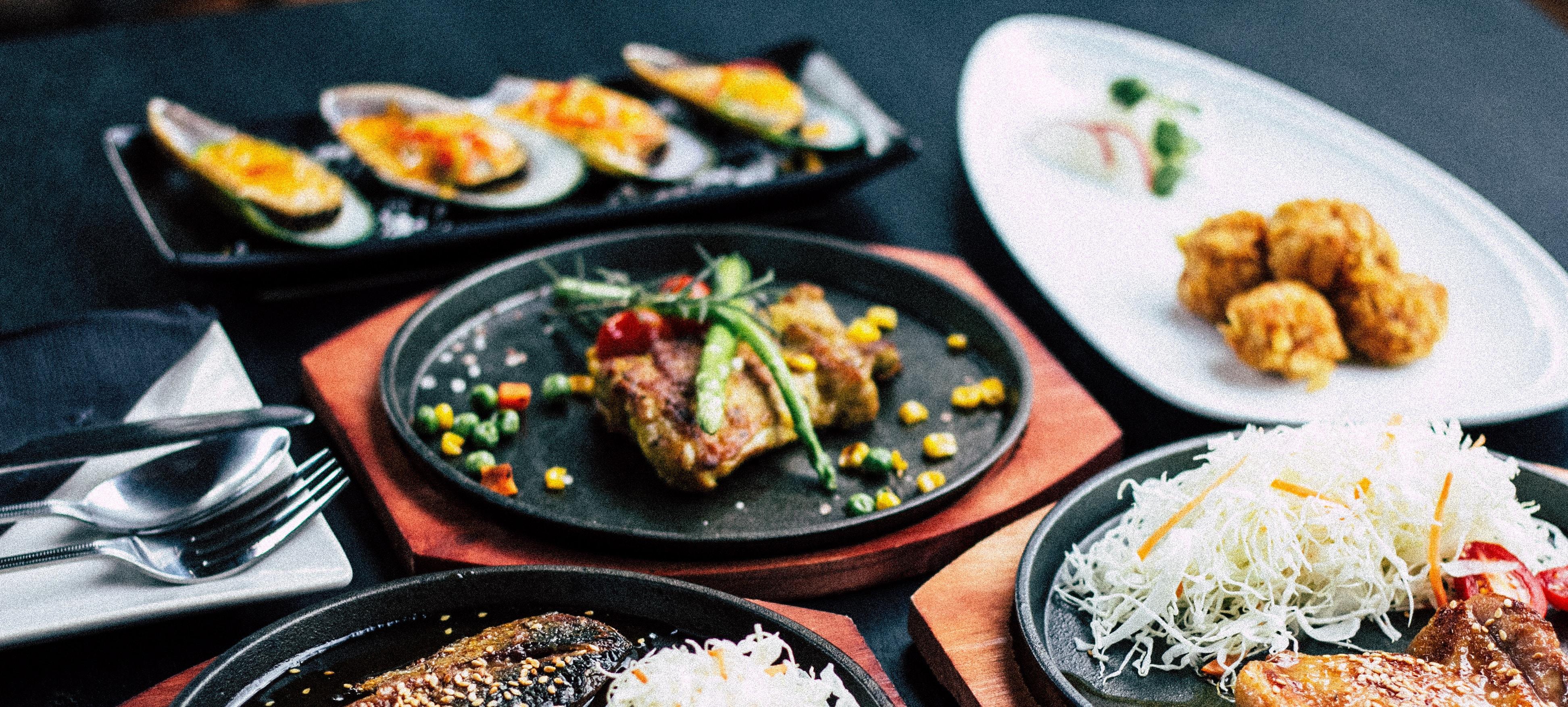 Экспорт японских продуктов питания в этом году снова поставил рекорд