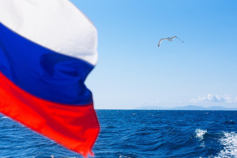 Синдзо Абэ и Путин обсудили по телефону совместную хозяйственную деятельность на Курилах