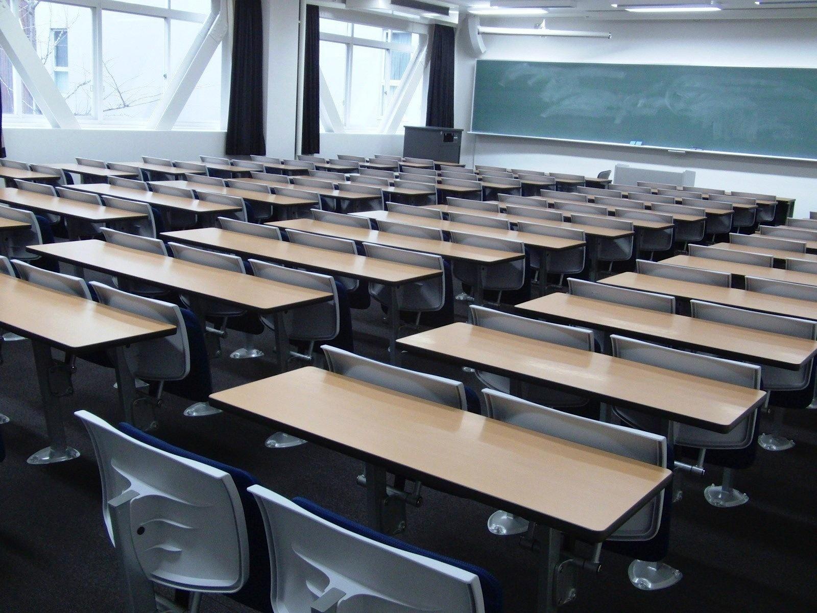 Самые популярные школьные клубы у японцев