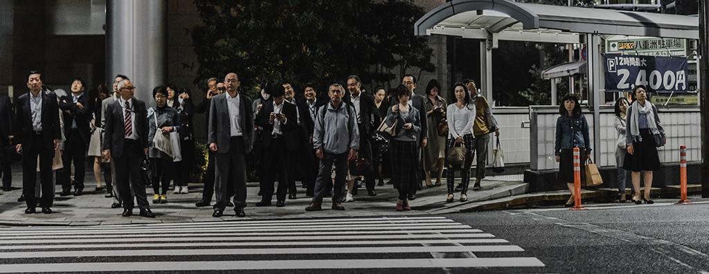 В парламенте Японии обсуждается вопрос об увеличение расходов на оборону