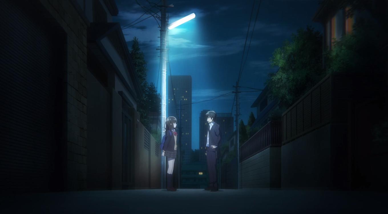 Отличие аниме от реальной жизни — токийская полиция арестовала мужчину приютившего школьницу у себя дома