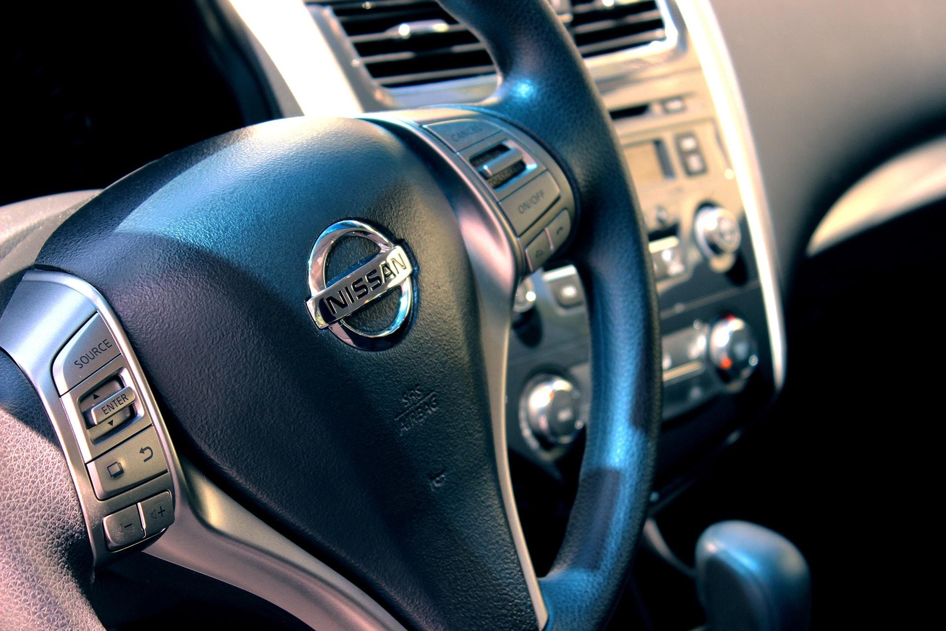 Nissan признает фальсификацию данных о выбросах на автомобилях, изготовленных в Японии