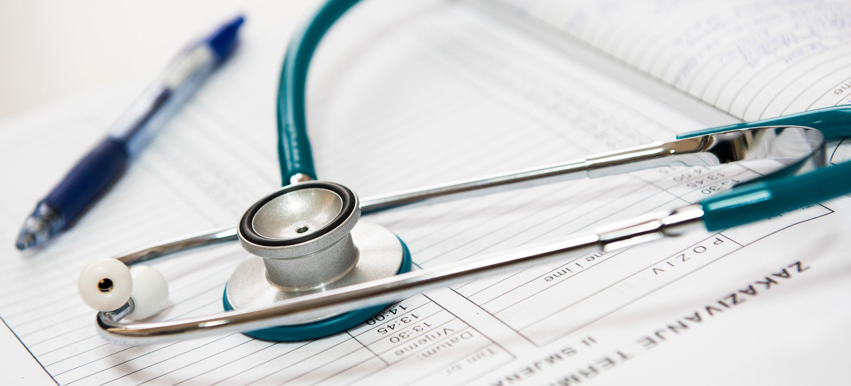 Японка подала в суд на правительство страны из-за принудительной стерилизации