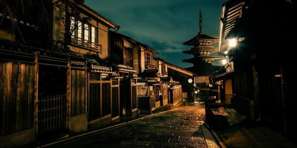 Список префектур, в которые хотят вернуться японцы