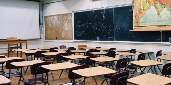 Отличия реальной японской школы от аниме