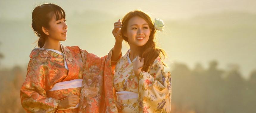 В Японии уменьшили возраст достижения совершеннолетия