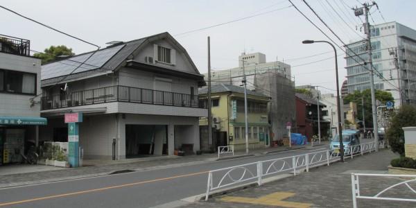 Об амортизации Японских домов
