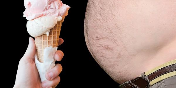 В Японии можно арендовать толстяка