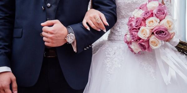 Может ли женщина сохранить свою фамилию после вступления в брак в Японии