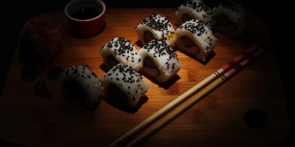 Нелюбимые японские блюда у иностранцев