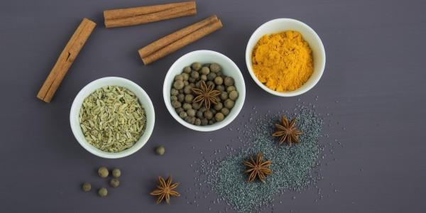 Какие необычные ингредиенты японцы добавляют в карри?