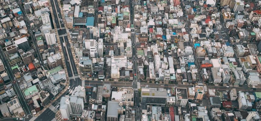Нешуточные страсти по-японски